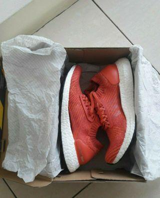 Adidas Ultraboost X Original