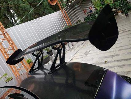 GT Wing Universal