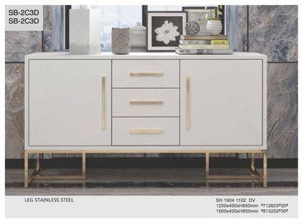 NEW Sideboard