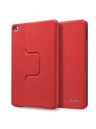 R•EVOLVE for iPad mini series- case cover