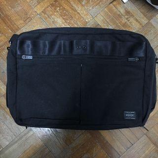 💯Original Porter Laptop Bag
