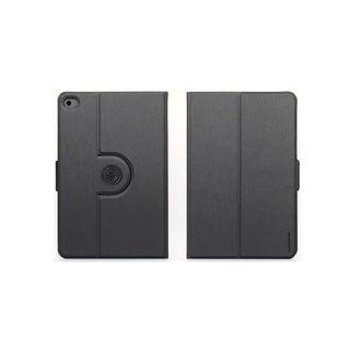 TUNEWEAR iPad mini 皮保護套