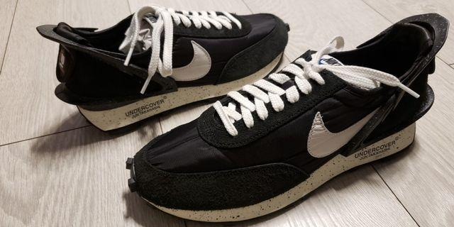 Nike DBreak / Undercover Limited Edition NEW
