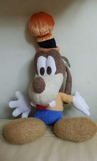 迪士尼高飛狗