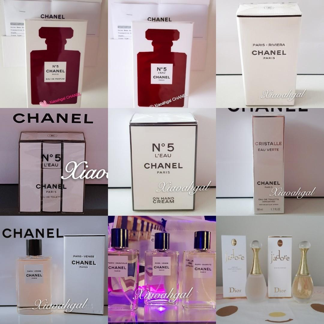💖19S Seasonal limited edition💖 QYOP RARE Chanel pink caviar blue cavair gold hardware ocase pouch wallet