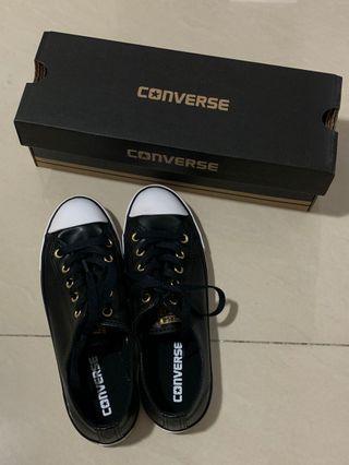 BN Authentic Converse Shoe