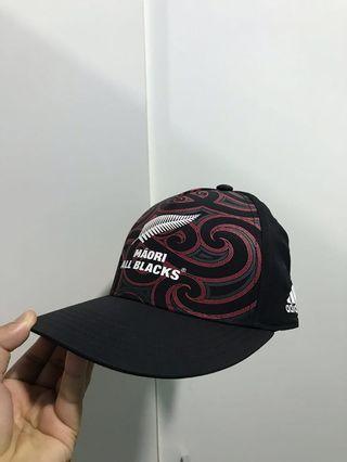 Maori All Black BNWT