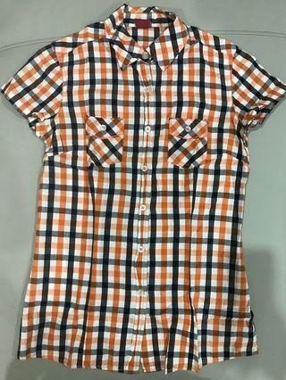 PDI Polo T Shirt