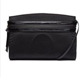 Mimco Hydro Hip Bag