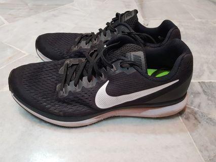Nike Pegasus 34 Running Shoe