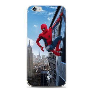 Customize iphone casing