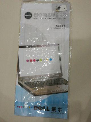 Dell Laptop Keyboard Protector