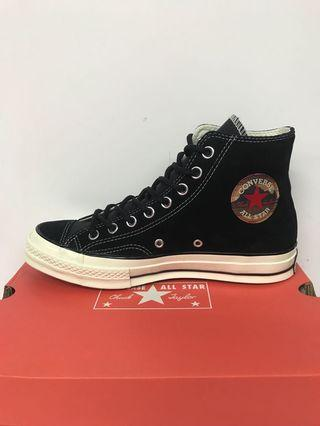 CONVERSE CT AS 70 Hi