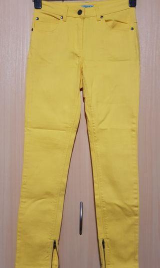 Kookai sz 36 brand new jeans