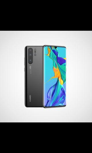 🚚 LOOKING FOR Huawei P30 Pro