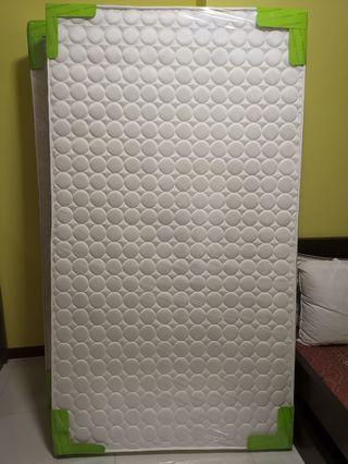 Super single mattress for sale