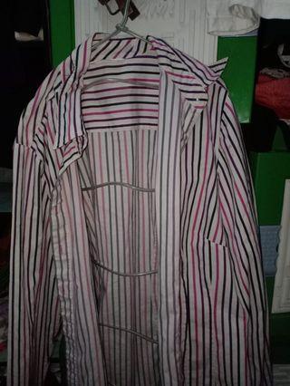 Mark&spencer shirt