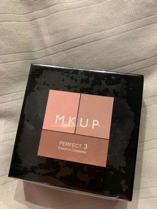 MKUP Perfect 3 Essence Concealer