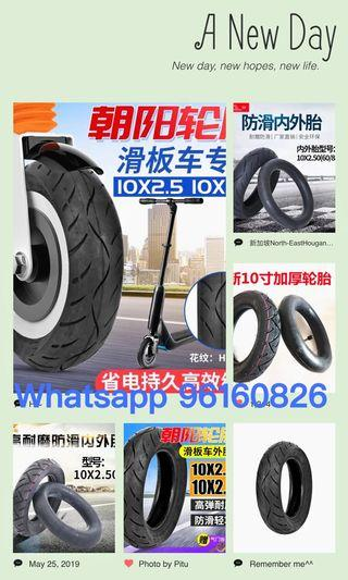 Escooter tube and tyre cheap cheap replacement services cheaper cheaper sell cheaper price