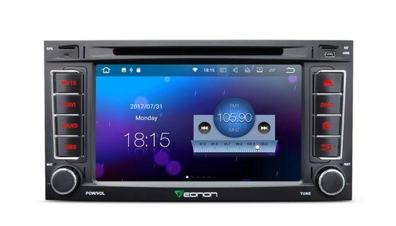 Eonon android headunit ga-8202