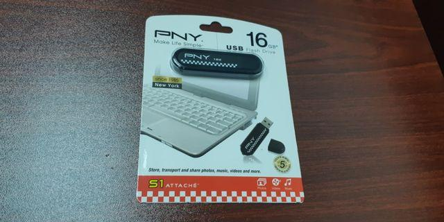 USB 16GB