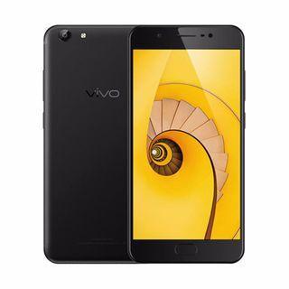 Vivo Y65 16GB (Black)