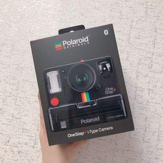 Polaroid Originals 寶麗來 OneStep+ Plus 拍立得相機 底片 i-Type 寶麗萊 藍牙