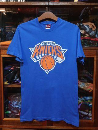 NBA PLAYERS NEW YORK KNICKS 🏀LIN 17🏀 TSHIRT