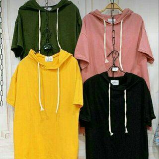 第一張 綠色 第二張 粉色 第三張 黑色 第四張 黑色