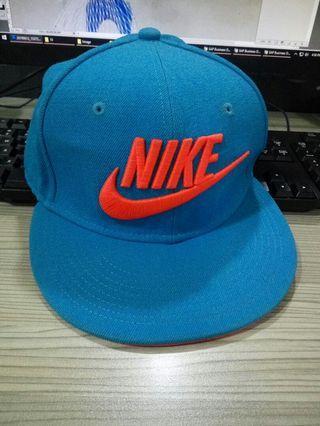 Nike Snapback Original 100%