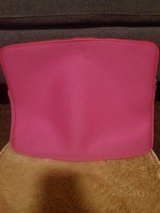 🎀 Pink Laptop Sleeve 🎀