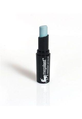 WetnWild Megalast Iridescent Lip Colour Unicorn Soul