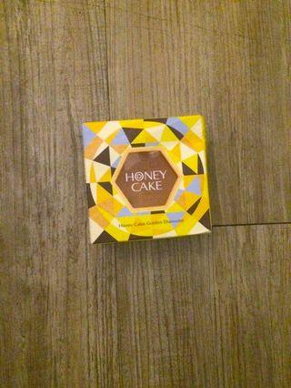 蜜澤金蜂蜜香皂