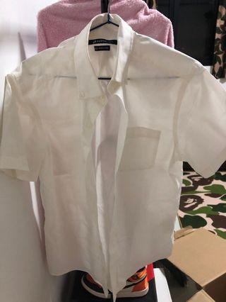 Hangten shirt