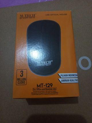 Mouse m-tech mt129