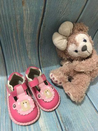 幼~女童鞋