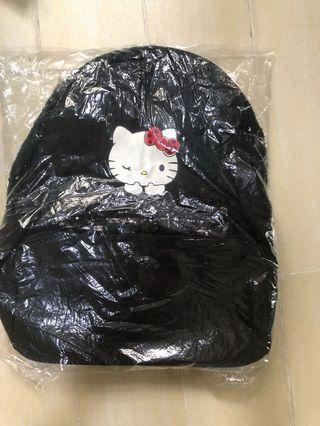 Hello Kitty 背包