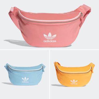 READY STOCK! ADIDAS ORIGINALS BUM BAG - 100% ORIGINAL from Adidas IT