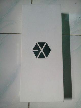 LIGHT STICK EXO VER.2