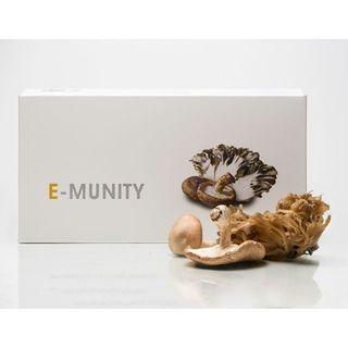 🚚 E-Munity (4g x 30 packages)