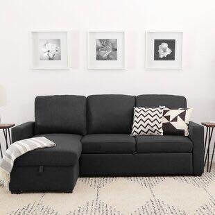 Brand new sectional in box!! **FREE DELIVERY AVAILABLE** $700