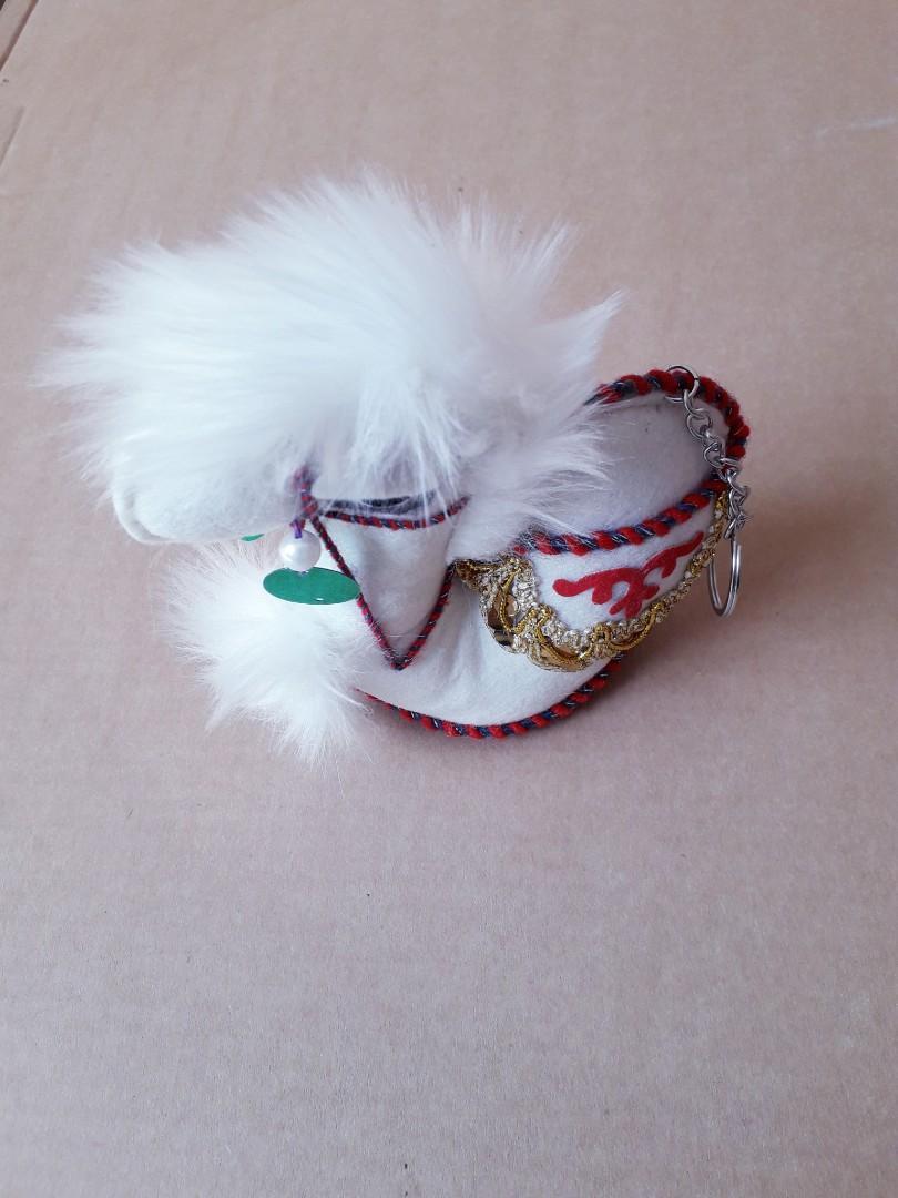 Camel Keychain, Camel Key ring, Camel gift, Camel Gift, Camel Keyring, Animal Gift, Camel Keyring, Camel Jewelry, Camel Charm, Friend, Her