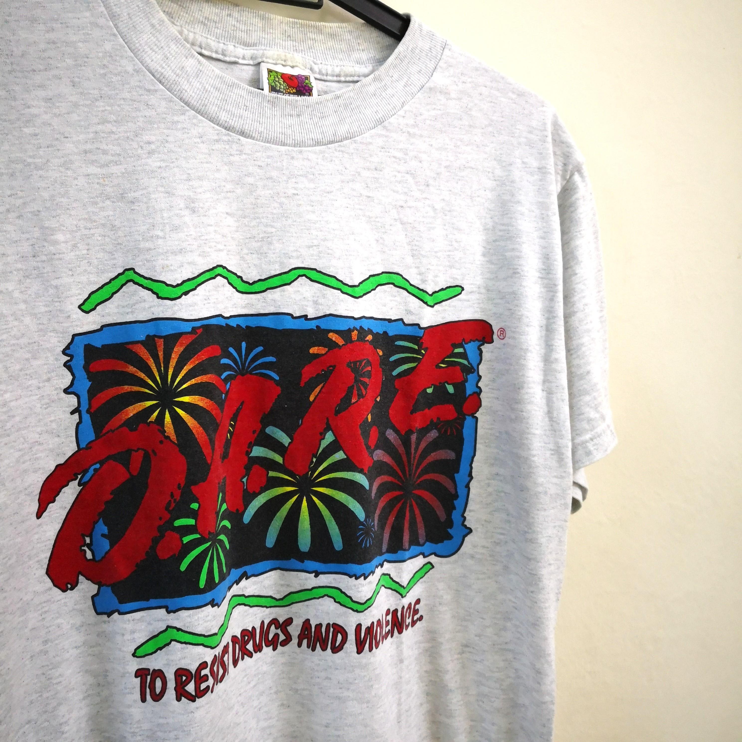 Dare T Shirt