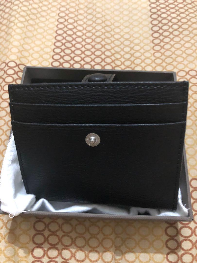 Dompet Card Holder Charles & Keith