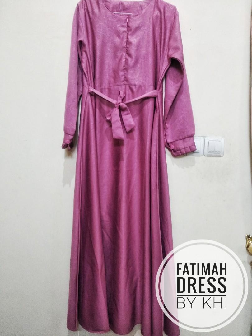 Dress Balotelli emboss by KHI