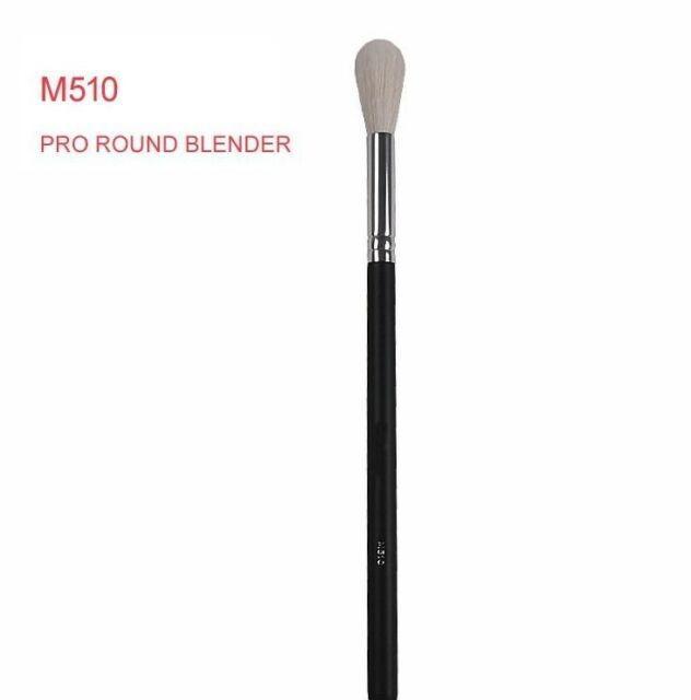 Morphe M510 Pro Round Blender