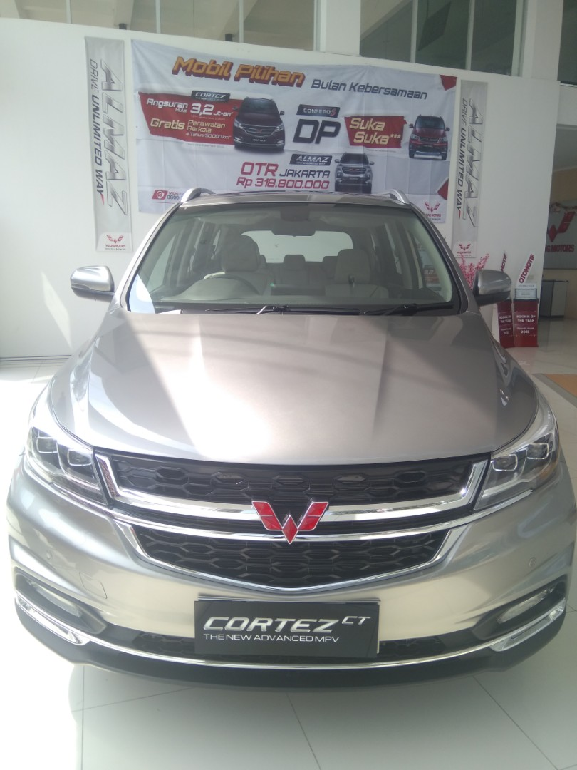 Car Dealerships In Ct >> New Cortez Ct Cvt 1 5 Turbo