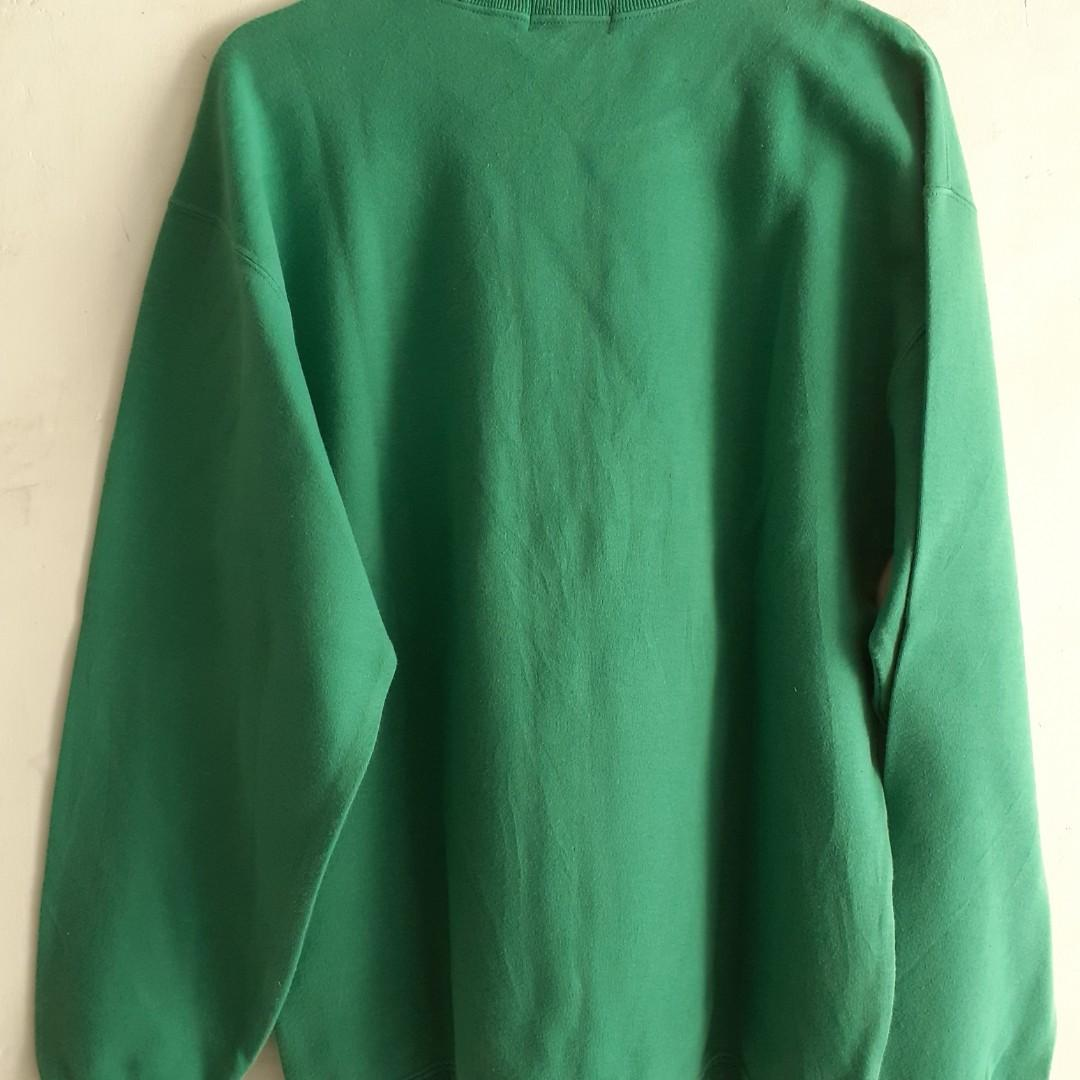 [NEW] SWEATER JACK NICKLAUS