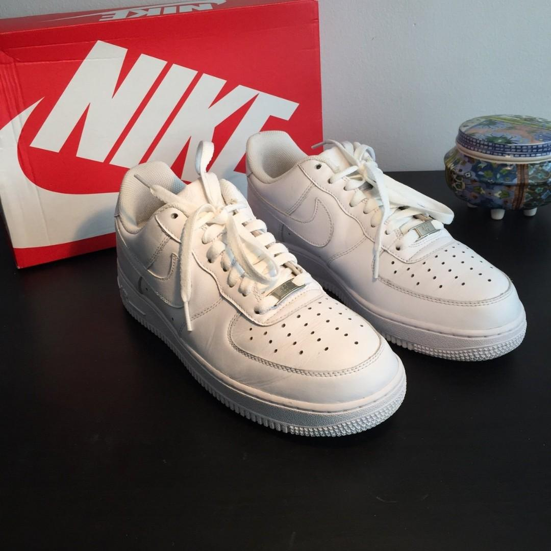 nike air force 82