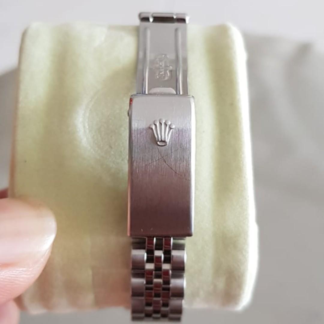 Rolex Lady Datejust 26mm